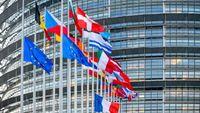 Πρωτοβουλία rescEU: Ενισχύοντας την πολιτική προστασία στην Ε.Ε.