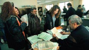 Νωρίτερα θα γίνει φέτος η υποβολή φορολογικών δηλώσεων