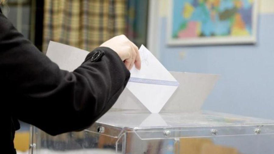 Εκλογές: 15 απαντήσεις που θα λύσουν όλες τις απορίες σας