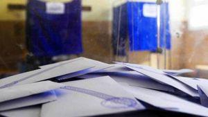 Επαναληπτικές εκλογές σε μια εβδομάδα στα Εξάρχεια