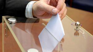 Εκλογές: Όλα τα ψηφοδέλτια
