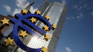ΕΚΤ: Δεν θα διακοπέι ο ELA