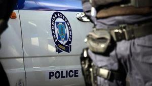Σε επιφυλακή 5.000 αστυνομικοί για την επέτειο δολοφονίας του Αλέξη Γρηγορόπουλου