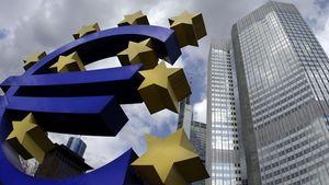 ΕΚΤ: Τηλεδιάσκεψη για τη ρευστότητα των ελληνικών τραπεζών