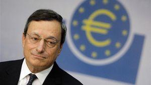 Αύξηση του ορίου ρευστότητας στα 68,3 δισ. ευρώ προς την Ελλάδα ενέκρινε η ΕΚΤ