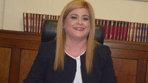 Ελ. Χατζηγεωργίου: Τεράστιο το ενδιαφέρον των επιχειρηματιών για επέκταση στη Βόρεια Μακεδονία