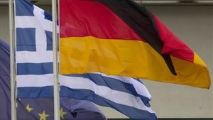 Spiegel: Που διαφωνούν Ελλάδα και εταίροι