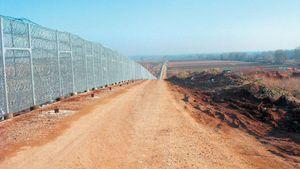 Τα Τίρανα θέτουν ζήτημα χερσαίων συνόρων Ελλάδας – Αλβανίας