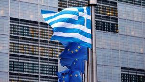 Brussels Group: Περιορισμένη η πρόοδος των διαβουλεύσεων