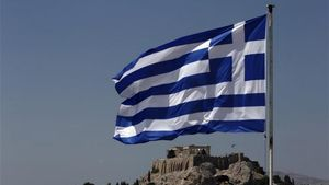 Die Welt: Οι αγορές προεξοφλούν εδώ και καιρό το κούρεμα του ελληνικού χρέους