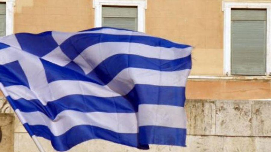 SZ: Δύσκολη νέα αρχή για την Ελλάδα
