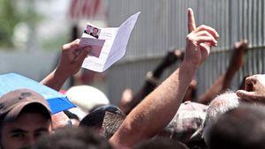 Παράνομες ελληνοποιήσεις: Ανάκληση των αποφάσεων ιθαγένειας
