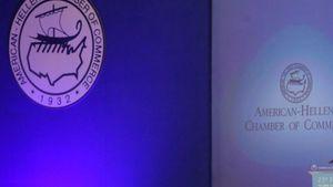 Ελληνο-αμερικανικό εμπορικό επιμελητήριο: Σημαντικό το αποτύπωμα των ΗΠΑ στη ΔΕΘ