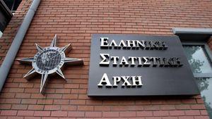 ΕΛΣΤΑΤ: Αύξηση 2% σημείωσε ο αριθμός των απασχολουμένων στο λιανικό εμπόριο