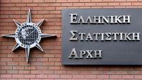 ΕΛΣΤΑΤ: Ανοδος 28,3% στο τζίρο των ταξιδιωτικών πρακτορείων το Q3