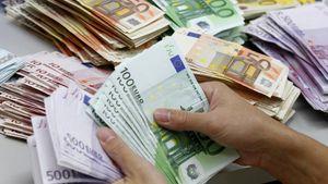Ξανά στο τραπέζι των διαπραγματεύσεων κόκκινα δάνεια και τράπεζες