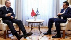 Απάντηση Τσίπρα σε Ερντογάν: Θα υπάρξει σοβαρό τίμημα για τις προκλήσεις