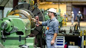 Βιομηχανικοί σύνδεσμοι: Άμεση κατάθεση 25 προτάσεων για τη στήριξη της βιομηχανικής πολιτικής