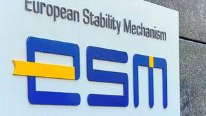 ESM: Στο τέλος του προγράμματος τα μέτρα για το χρέος