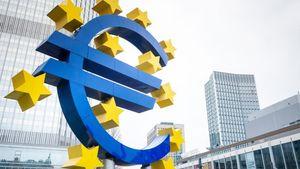 Επετεύχθη συμφωνία για τον μελλοντικό προϋπολογισμό της ευρωζώνης