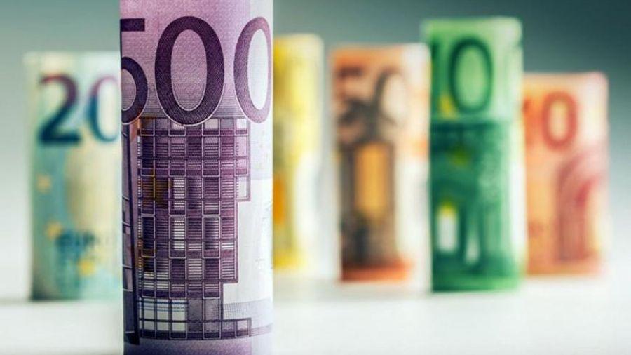 Ανοίγουν λογαριασμοί άνω των 150.000 ευρώ