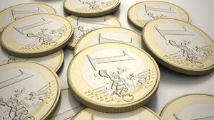 """Μπάστιαν: Nα ξανασκεφτούμε το """"κούρεμα"""" του ελληνικού χρέους"""