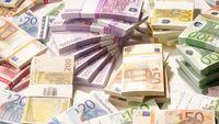 Φόρος 26% επί των εταιρειών για εισαγωγές από Κύπρο, Βουλγαρία ή Ιρλανδία