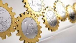 "S&P: ""Βλέπει"" μέσο ετήσιο ρυθμό ανάπτυξης 3%"