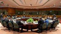Eurogroup: Εγκρίθηκε και τυπικά η ακύρωση των περικοπών στις συντάξεις