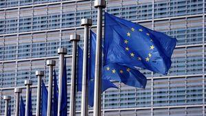 Αξιωματούχος ΕΕ: Χαμηλοί τόνοι από Τσίπρα-Μετριοπαθείς οι εξαγγελίες στη ΔΕΘ