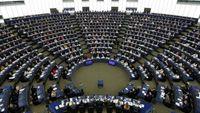 Περιστασιακή απασχόληση: ενίσχυση εργασιακών δικαιωμάτων από το Κοινοβούλιο