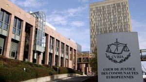 Παραπομπή της Ελλάδας στο Ευρωπαϊκό Δικαστήριο για τα Ελληνικά Ναυπηγεία