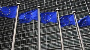 ΕΕ: Παρατείνει την ισχύ των κυρώσεων στη Ρωσία