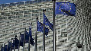 Χωρίς απόφαση τελείωσε η τηλεδιάσκεψη του Euroworking Group
