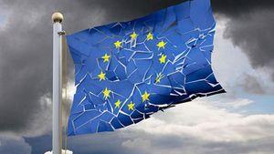Νέα σενάρια για Grexit