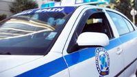 Σπάτα: Εξιχνιάστηκε η δολοφονία 36χρονου