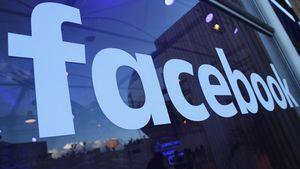 ΔΕΘ: Σχεδόν ο μισός πληθυσμός στην Ελλάδα χρησιμοποιεί Facebook