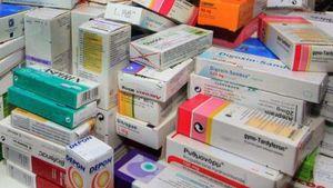 Φαρμακοποιοί Θεσσαλονίκης: Έτοιμοι να συνδράμουν στην τραγωδία που πλήττει την Αττική