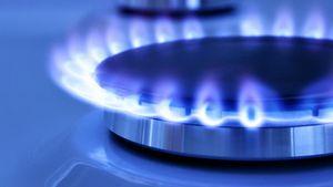 Φυσικό αέριο με επιδότηση έως 3.000 ευρώ