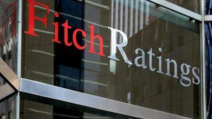 Fitch: Τα βλέμματα στην ΕΚΤ αν η Ελλάδα δεν πληρώσει τη δόση του ΔΝΤ