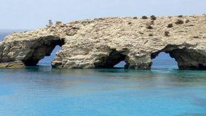 Κλειστό το Δημαρχείο Γαύδου μέχρι να επιλυθούν τα προβλήματα του νησιού