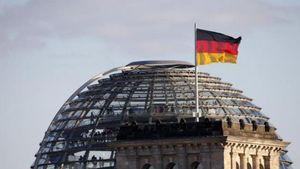 Γερμανία: Παράταση του lockdown έως τη 18η Απριλίου