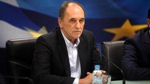 Γιώργος Σταθάκης: Εκτός συζήτησης η αθέτηση πληρωμών