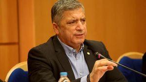 """Ν.Δ.: Ο Πατούλης υποψήφιος για την Περιφέρεια Αττικής- Ποιες άλλες υποψηφιότητες """"κλείδωσαν"""""""