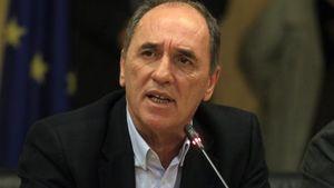 Γ. Σταθάκης για Πειραιά: «Η απόφαση του ΚΑΣ δεν ακυρώνει τις επενδύσεις»