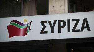 Το πρώτο σχόλιο του ΣΥΡΙΖΑ για τα αποτελέσματα