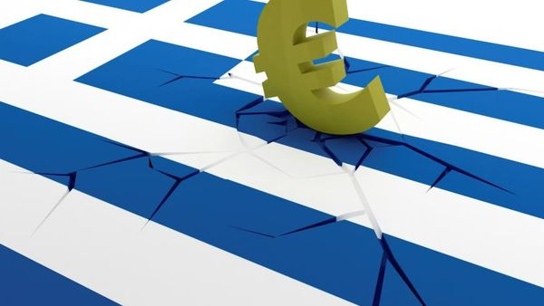 CNN: 7 λόγοι που οι αγορές δεν φοβούνται το GRexit
