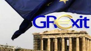 Focus: Αυτές είναι οι χώρες που κινδυνεύουν να φύγουν από το ευρώ εκτός από την Ελλάδα
