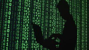 Ποιές τράπεζες απείλησαν οι ρώσοι χάκερς