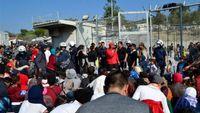 ΑΔΕΔΥ: 48ωρη απεργία των υπαλλήλων της υπηρεσίας ασύλου